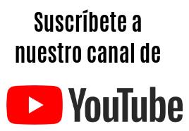 Canal - RobotDigital